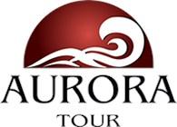 ЧТУП Аврора-тур