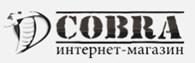 ИП Cobra