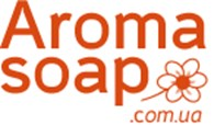 ООО Aromasoap