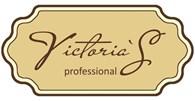 """Victoria`s Professional"""