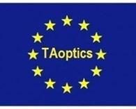ООО Оптика Киев TAoptics