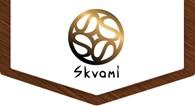 ООО Skvami