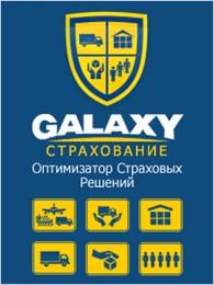 ООО Гелакси