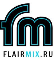 FlairMix.ru