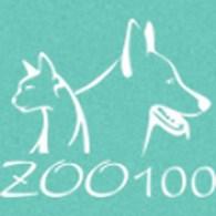 Зоо100