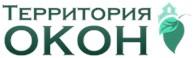 """ООО """"Территория окон"""""""