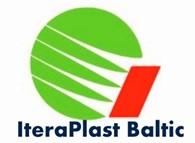 ООО ИтераПласт Балтик