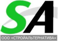 ООО СТРОЙАЛЬТЕРНАТИВА