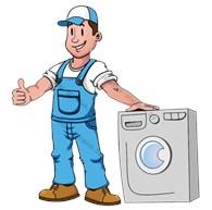 ИП Ремонт стиральных машин в Гродно