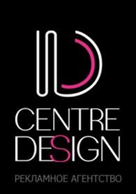 Центр-Дизайн