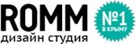 """ООО Дизайн-студия """"Romm"""""""