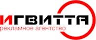 ООО ИГВИТТА