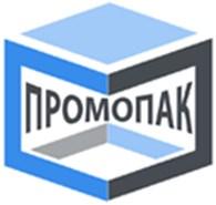 ООО ПРОМОПАК - мягкие контейнеры биг-бэги