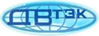 """""""Дальневосточная транспортно экспедиторская компания"""" (""""ДВ ТЭК"""")"""
