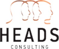 HEADS Consulting