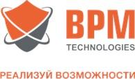 БПМ-Технолоджис