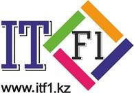ИП ITF1