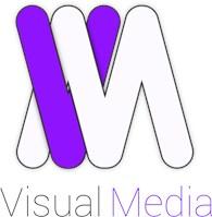Visual Media