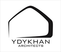 Ydykhan Architects
