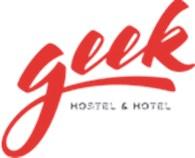 Geek Hostel