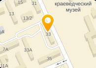 """ООО салон """"ВИДЕОНАБЛЮДЕНИЕ"""""""