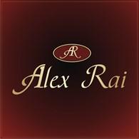 Алекс Рай