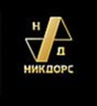 """Частное предприятие Интернет-магазин """"Никдорс"""""""