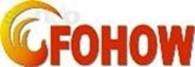 Предприятие с иностранными инвестициями ФЕНИКС