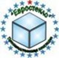 Компания Eurosteklo