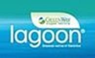 """Студия чистоты """"GreenWay Lagoon"""""""
