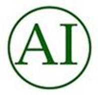 Субъект предпринимательской деятельности Akhmadi Invest