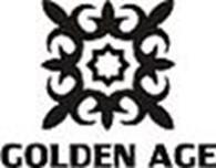 """Общество с ограниченной ответственностью ТОО Ломбард """"Golden Age"""""""