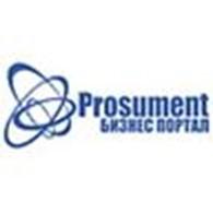 ТОО «Prosument»