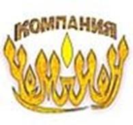 Частное предприятие Компания «Чемпион»