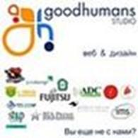 Частное предприятие Good Humans