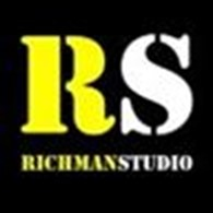 RichmanStudio