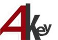 Веб-студия A-KEY