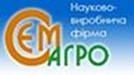 """Общество с ограниченной ответственностью ООО """"Семагро"""""""