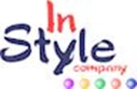 InStyle Company