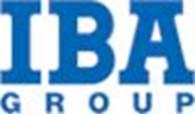 Совместное предприятие IBA-Минск