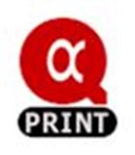 """ООО""""Альфа-принт"""" http://alfa-print.by"""