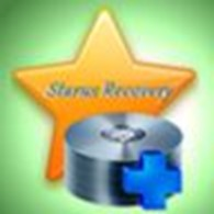 Starus Recovery