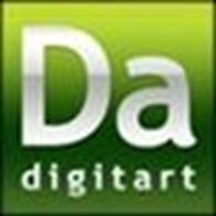 Частное предприятие DigitArt