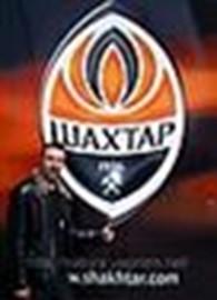 Частное предприятие ФОП Овчаренко В.Н.