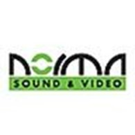 STUDIO NORMA - Живая музыка Харьков, видеосъемка, свукозапись, уроки гитары