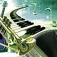 Студия аранжировок «SOUND»