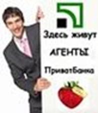 ЧП Любинецкая