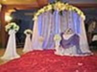 свадебный салон дуэт