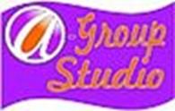 A - Group Studio