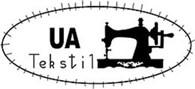 Субъект предпринимательской деятельности UATekstil- интернет-магазин сумок и текстиля